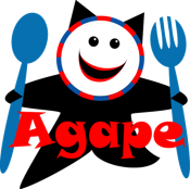 Agapebrussel.be